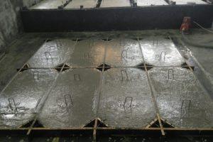 Плиты плоские прямоугольные в Ноябрьске